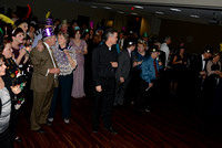Knights of Columbus NYE dinner/dance